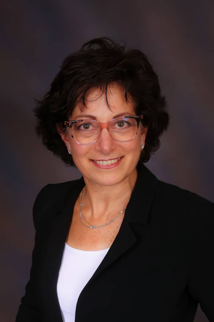 Debra M. Prieto MD Pediatric Ophthalmologist