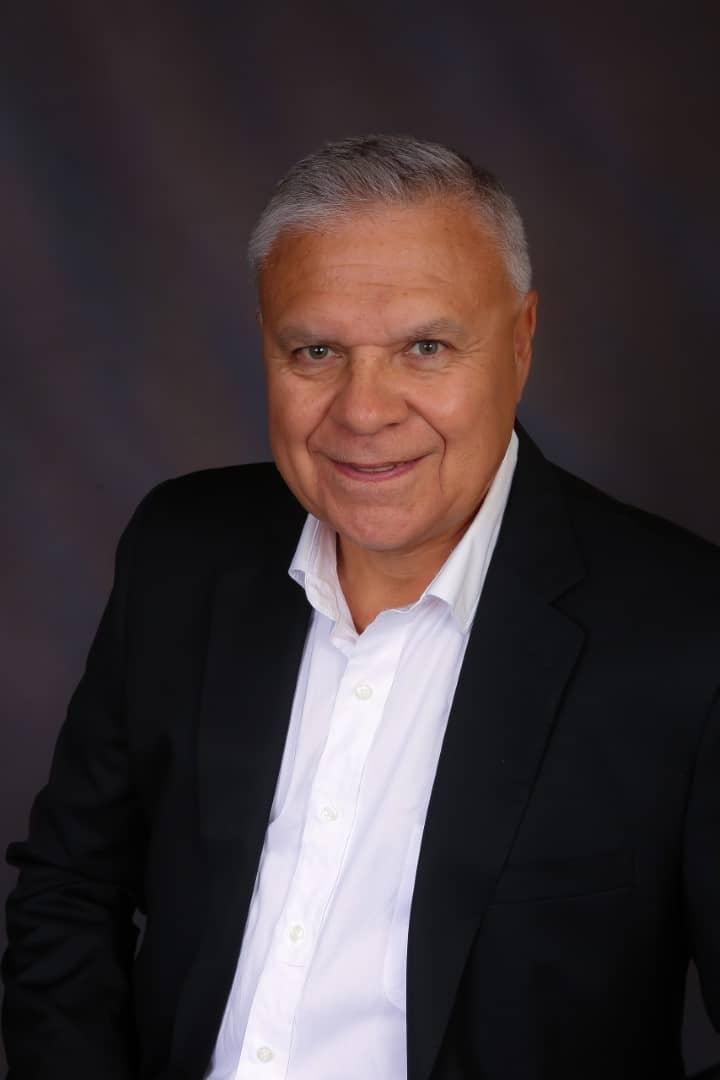 Lawrence J. Mroz OD Optometrist