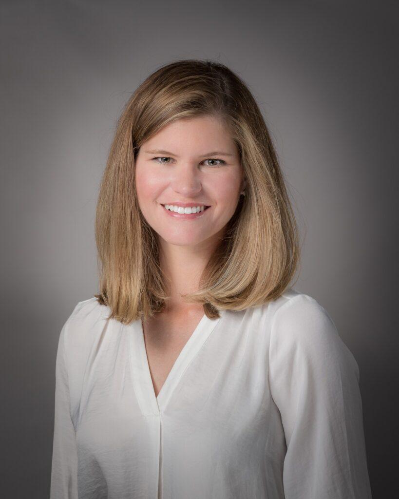 Megan Nichols MD Ophthalmologist Retina Specialist & Vitreoretinal Surgeon